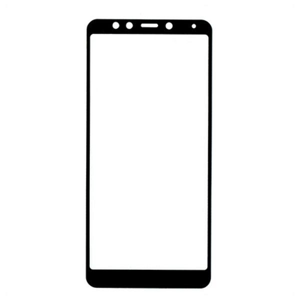 Ochrona Ekranu ze Szkła Hartowanego na Telefon Komórkowy Xiaomi Redmi 5 Ref. 104937 3D