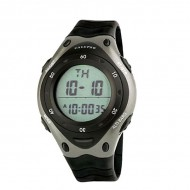 Pánske hodinky Calypso K5308/2 (40 mm)