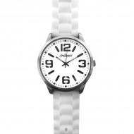 Pánske hodinky Arabians HBA2113W (48 mm)