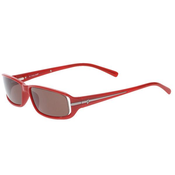 Pánské sluneční brýle Police S1572 5507FU