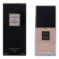 Perfumy Damskie Coco Chanel EDT - 100 ml