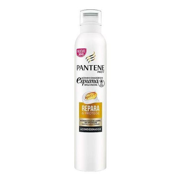 Pěnový kondicionér Pantene