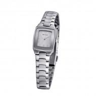Dámske hodinky Time Force TF3084B02M (18 mm)