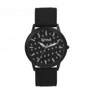 Unisex hodinky XTRESS  XNA1035-36 (40 mm)