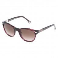Dámské sluneční brýle Carolina Herrera SHE6005109CC