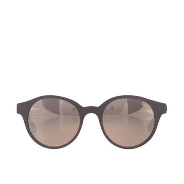 Unisex sluneční brýle Emporio Armani 232