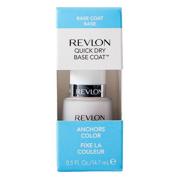 Posilující intenzivní ošetření Revlon 55006