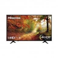 Chytrá televize Hisense 65A6140 65