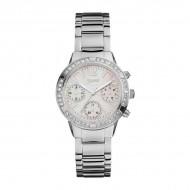 Dámske hodinky Guess W0546L1 (36 mm)