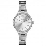 Dámske hodinky Guess W0900L1 (36 mm)