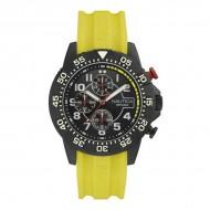 Pánske hodinky Nautica NAI17515G (46 mm)