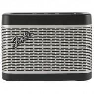 Difuzor Bluetooth Portabil Fender 25233 USB 30W Negru