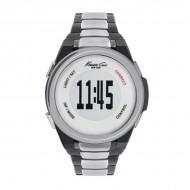 Pánské hodinky Kenneth Cole 10023868 (50 mm)