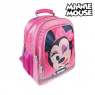Plecak szkolny Minnie Mouse 9328