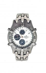Pánske hodinky Minister 6878 (34 mm)
