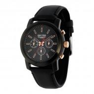 Pánske hodinky Sector R3271639125 (43 mm)