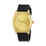Pánske hodinky Nixon A0451882 (37 mm)