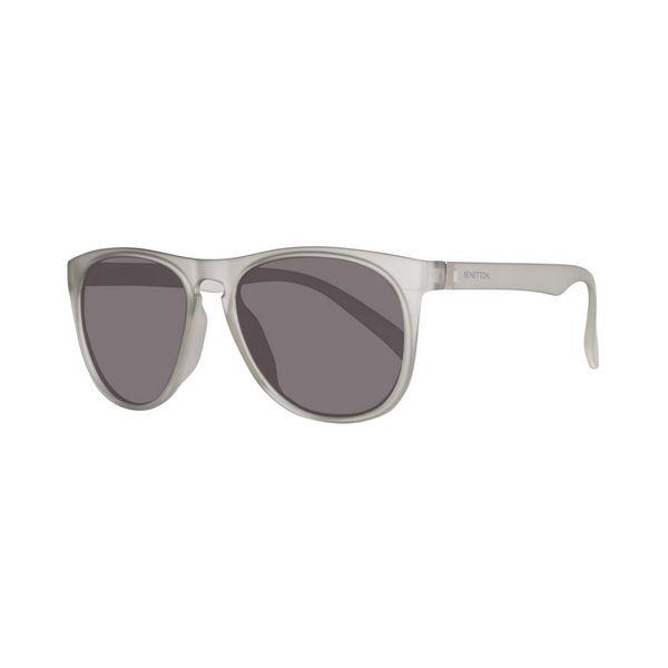 Pánské sluneční brýle Benetton BE953S02