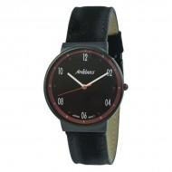 Pánske hodinky Arabians HNA2236NR (40 mm)