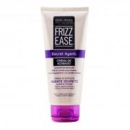 Sprej na vlasy Frizz-ease John Frieda