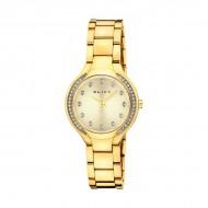 Dámské hodinky Elixa E120-L489 (30 mm)