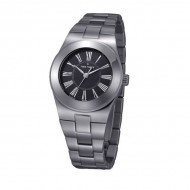 Dámske hodinky Time Force TF4003L03M (31 mm)