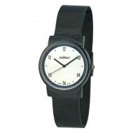 Pánske hodinky Arabians HNA2235W (38 mm)