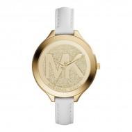 Ceas Damă Michael Kors MK2389 (42 mm)
