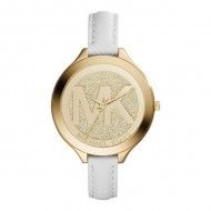 Dámske hodinky Michael Kors MK2389 (42 mm)