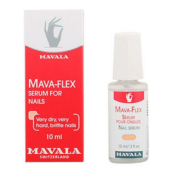Péče o nety Mava Flex Mavala 78209
