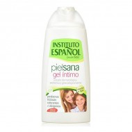 Żel do Higieny Intymnej Piel Sana Instituto Español (300 ml)