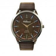 Pánske hodinky Arabians HAP2190MP (45 mm)