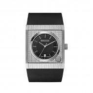 Pánske hodinky Marc Ecko E13522G1 (42 mm)