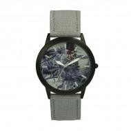 Unisex hodinky XTRESS  XNA1035-58 (40 mm)