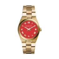 Dámske hodinky Michael Kors MK5936 (24 mm)