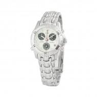 Pánské hodinky Time Force TF6679-04M (38 mm)
