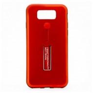 Torba Samsung S8 Ref. 139939 Czerwony