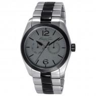 Pánské hodinky Kenneth Cole IKC9365 (44 mm)