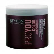 Ochraniacz Koloru Proyou Color Revlon