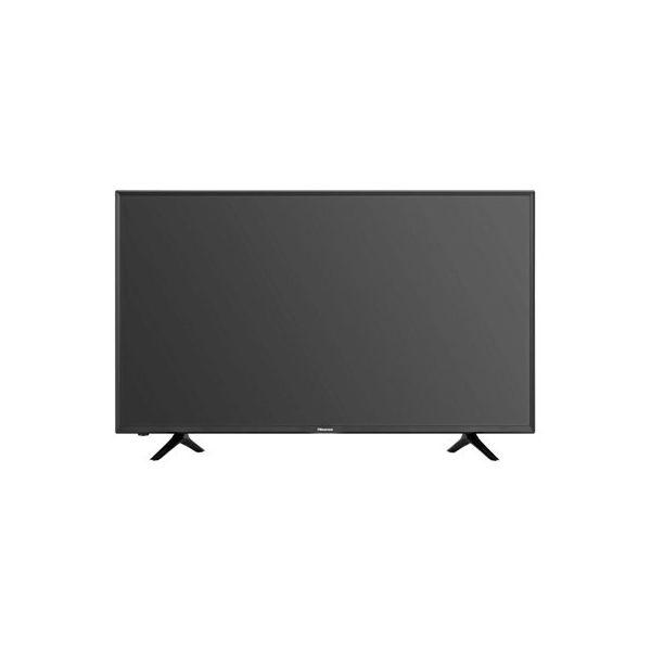Smart TV Hisense H43N5700 43