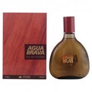 Men's Perfume Agua Brava Puig EDC - 200 ml