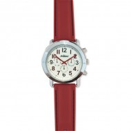 Pánske hodinky Arabians HBA2260R (44 mm)