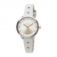 Dámske hodinky Furla R4251102524 (31 mm)