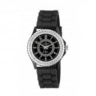Dámské hodinky Radiant RA104601 (38 mm)