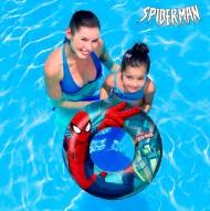 Nafukovací Kruh Spiderman