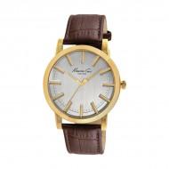 Pánské hodinky Kenneth Cole IKC8043 (43,5 mm)