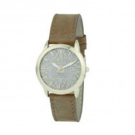 Dámske hodinky Snooz SPA1039-82 (34 mm)