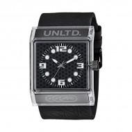 Pánske hodinky Marc Ecko E08513G6 (44 mm)