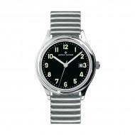 Pánske hodinky Alpha Saphir 310I (44 mm)