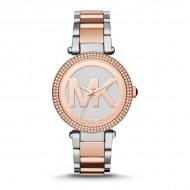 Dámske hodinky Michael Kors MK6314 (39 mm)